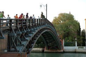Ponte Accademia